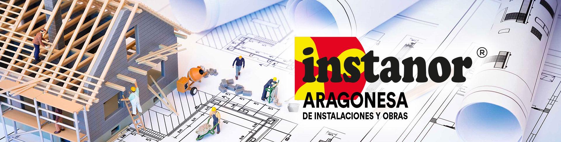 instanor_proyectos