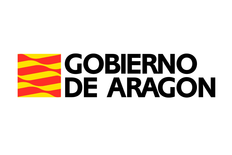 logoAragon