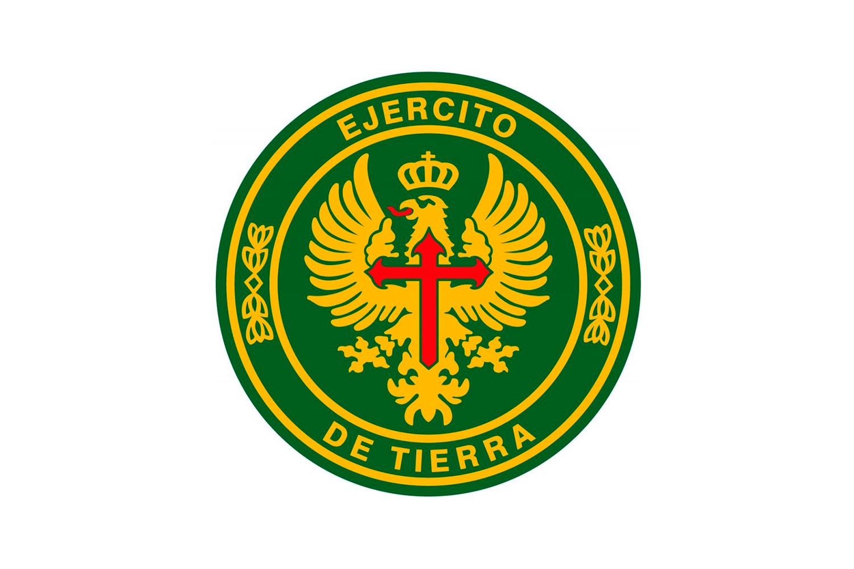 logoEjercito