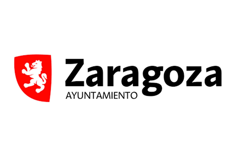 logoZaragoza